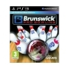 Brunswick Pro Bowling Move (PS3)